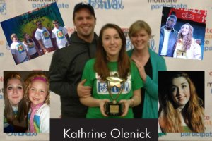 UST-Senior-Spotlight_Kathrine-Olenick-photos